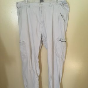 """Off white Redhead Cargo Pants size 40"""" x 32"""""""